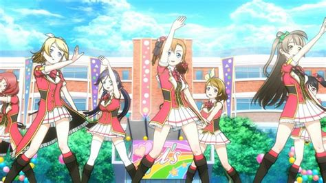anime about idol singer the best selling anime from 2000 2014 dvd