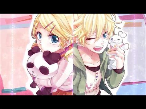 honeyworks anime episode 1 honeyworks anime amino