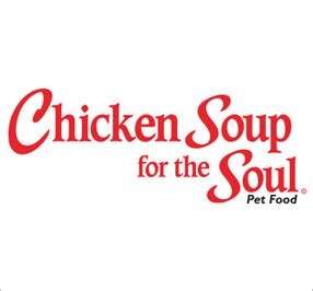chicken soup for the soul puppy food sponsors awards american humane