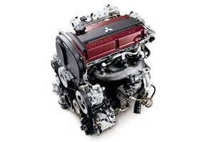Mitsubishi Evo 9 Engine 2006 Mitsubishi Lancer Evolution Ix Conceptcarz