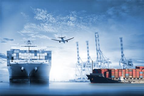 greencarrier freight services  reasons  increased