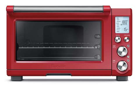 Toaster Ovens Best Buy Red Toaster Oven Reviews Which Is The Best Model To Buy