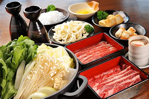 steamboat semarang suki ya japanese hot pot