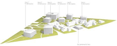 Badezimmer Möbel Krefeld by Innenarchitekten Dresden Barock Architektur Und