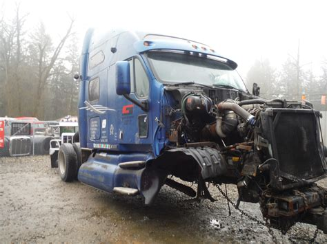 t2000 kenworth truck parts k143 1999 kenworth t2000 payless truck parts
