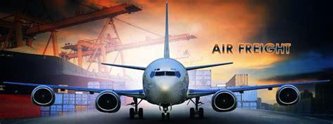 door to door air freight jas freight system international freight forwarders
