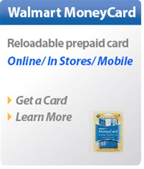 Walmart Gift Card Money Transfer - walmart moneycenter walmart com
