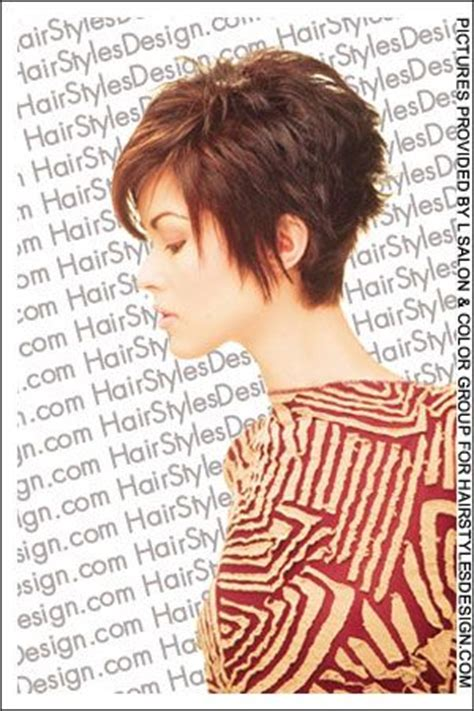 short hair necklines back of short hair necklines to download back of short