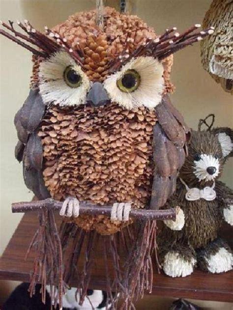 owl decor winter wreath fall owl wreath christmas