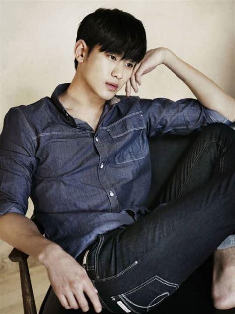 Fashion Doctor Ck korean soo hyun to in age of
