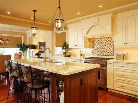 light fixtures over kitchen island kitchen light fixtures kitchen light fixtures over island