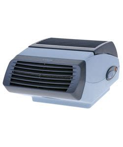 amcor 51010 air purifier ionizer 10261082 overstock shopping big discounts on amcor