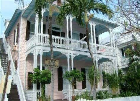 key west bed and breakfast south gulf coast florida bed and breakfast inns