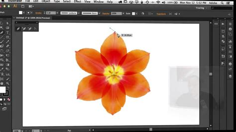 adobe illustrator cs6 use how to use the pen tool in adobe illustrator photoshop