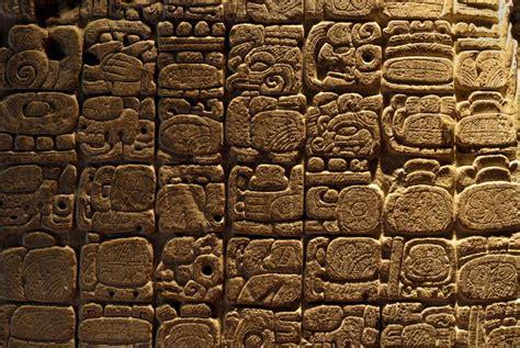 imagenes de maya berry 7 misterios de la cultura maya que despertar 225 n tu