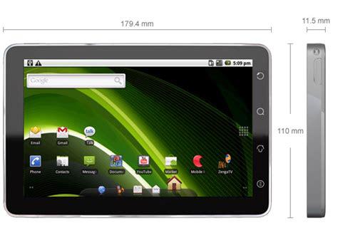 Tablet Lenovo Bisa Telpon glodok dan mangga dua dki jakarta tablet murah rp 1 5jt bisa telpon baca e book sudah 3g