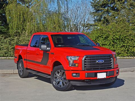Ford F 150 Deals by Ford F 150 Lease Deals Ny Lamoureph