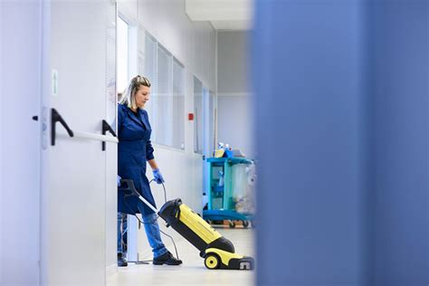 house cleaning insurance cost cleaning business insurance archives southern states insurance