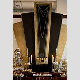 Great Gatsby Decorations   640 x 960 jpeg 79kB