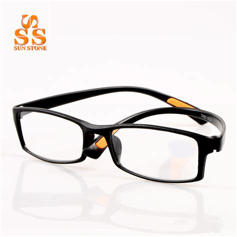 popular unbreakable reading glasses buy cheap unbreakable
