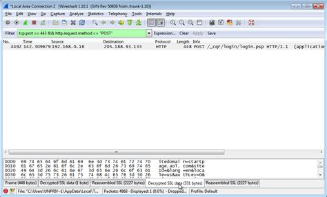 wireshark tutorial colors wireshark color codes 28 images wireshark tutorial how