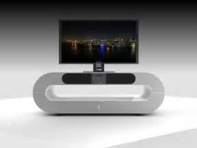 Cado modern furniture smart modern tv stand