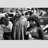 Tupac And Janet Jackson Tumblr | 450 x 300 jpeg 54kB