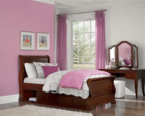 bedroom furniture for teens teen bedroom furniture the best inspiration for