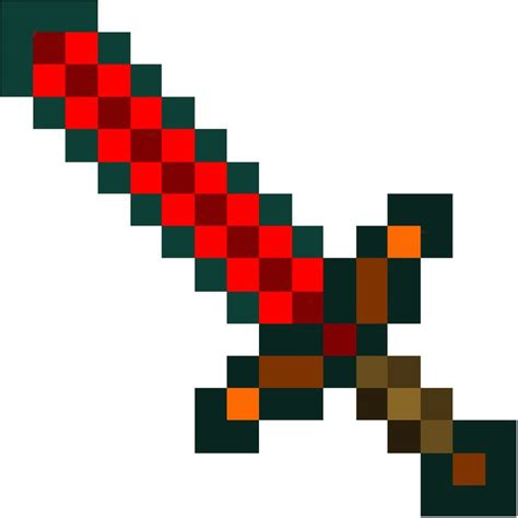 minecraft sword template 195 best images about minecraft on