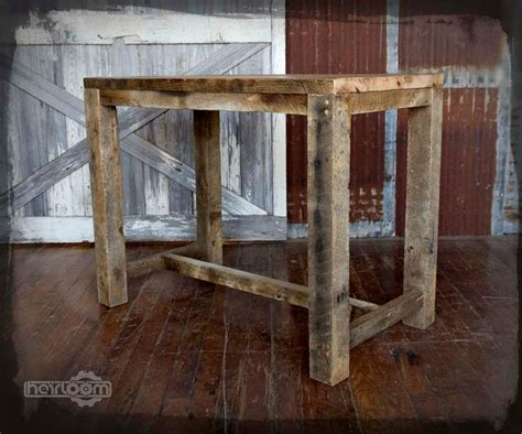 barn wood kitchen table 17 best images about barn wood kitchen table on
