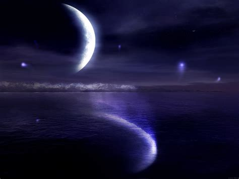 the light of the moon moon images moonlight hd wallpaper and background photos