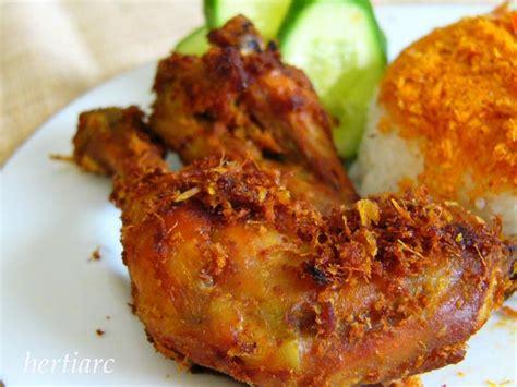 cara membuat soto ayam goreng resep ayam dapur kiki