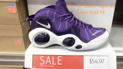 nike store shoes nike factory outlet store new orleans shoes review 2 july