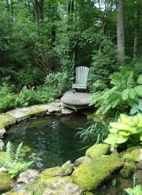 natural backyard pond diy water garden ideas 54 pond garden ideas and design