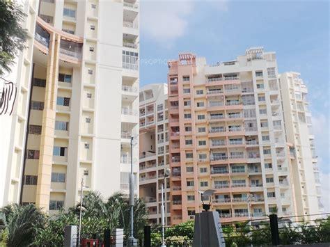 btm layout land price mantri elegance in btm layout bangalore price location