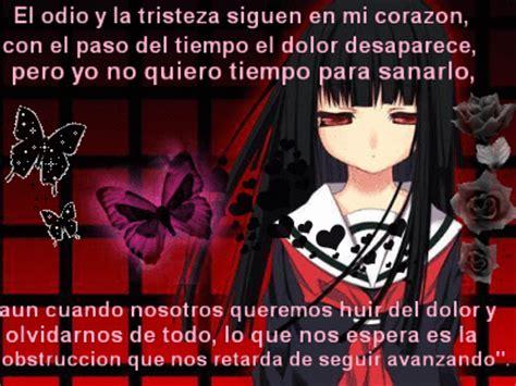 imagenes de amor tristeza y odio el odio y la tristeza image 121554424 blingee com