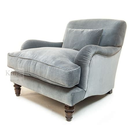 Tetrad Chairs by Tetrad Windermere Chair