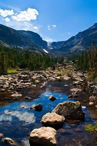 Most Beautiful Parks In The Us by 15 Most Beautiful National Parks In America 99traveltips