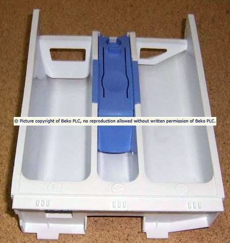 How To Use A Washing Machine Drawer by Valves And Controls Related Keywords Valves And Controls