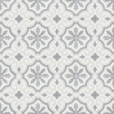 pattern repeat in french french tile tile design ideas