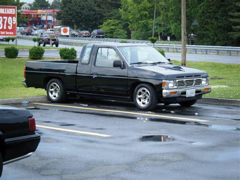 1991 nissan truck parts 1991 nissan truck partsopen