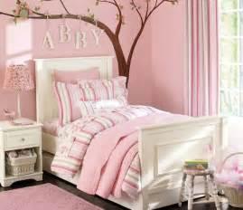 Owl Bedding For Adults Combinaciones De Colores Para Cuartos De Ni 241 As Blog