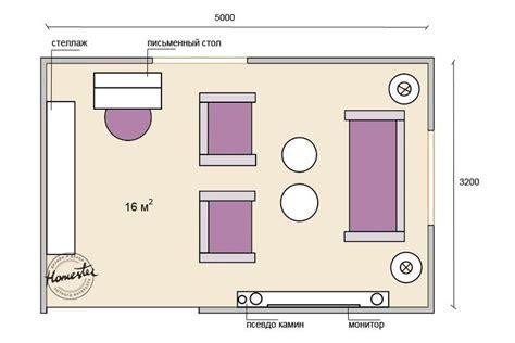 decorar un salon de 16 metros cuadrados habitaci 243 n de 16 metros cuadrados habitable cuatro