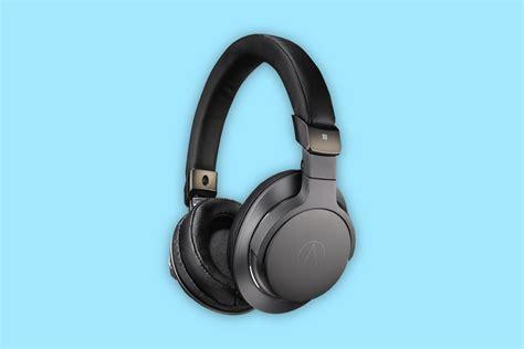 best headphones 400 7 of the best bluetooth headphones for 400 or