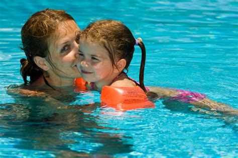 let 2 swim malaysia swimming lesson and life saving how to prevent drowning