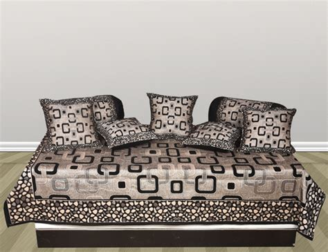 washing chenille sofa covers chenille sofa covers surefit stretch chenille form ing