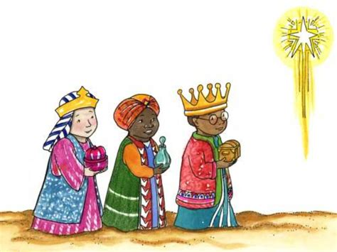 imagenes reyes magos de oriente ampa c e i p ntra sra del rosario hell 205 n