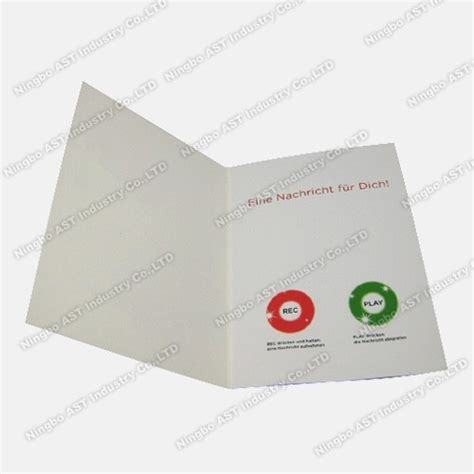 how to make musical greeting card musical greeting cards musical birthday cards recordable