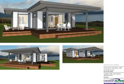 prefab homes modular housing housing modules