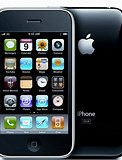 Image result for iPhone 3G